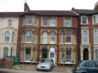 1 bedroom Flat to rent in Victoria Road South...