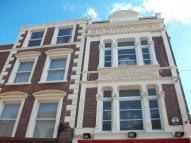 6 bed Flat to rent in Station Street...