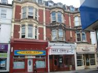 6 bed Flat to rent in Osborne Road, Portsmouth...