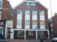 1 bedroom Flat in Albert Road, Portsmouth...