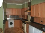 Ground Flat to rent in Bembridge Crescent...