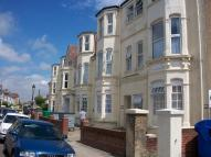 Worthing Road Flat to rent