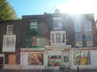 Maisonette to rent in Queen Street, Portsmouth...