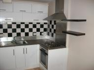 1 bed Flat to rent in Havant Road, Cosham...