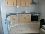 property to rent in Albert Road, Southsea