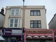6 bed Flat in Albert Road, Portsmouth...