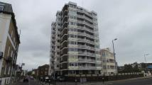 2 bed Ground Flat in South Parade, Southsea