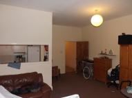 3 bed Flat in Albert Road, Southsea