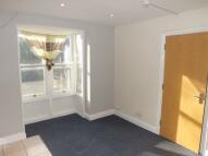 3 bed Apartment in Osborne Road, Southsea