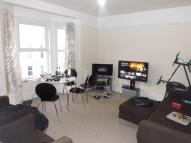 Apartment to rent in Nightingale Road...