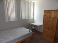 1 bedroom Studio apartment to rent in Aylward Street...