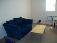 2 bed Ground Flat in Highland Road, Southsea