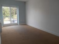 2 bedroom Flat to rent in Havant Road, Drayton...