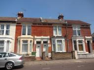 4 bedroom Terraced house in Edmund Road, Portsmouth...