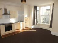 Studio apartment to rent in Waverley Road, Southsea