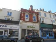 4 bedroom Flat in Osborne Road, Portsmouth...