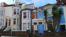 Waverley Road Terraced property to rent