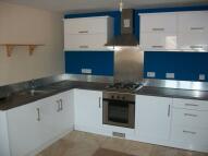 Apartment to rent in Havant Road, Drayton...