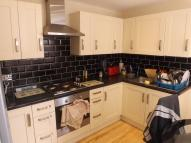 4 bedroom Terraced property in Clive Road, Portsmouth