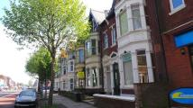 Flat to rent in London Road, Hilsea...