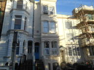 Terraced property to rent in Landport Terrace...