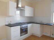 1 bedroom Flat in Cromwell Road, Eastney...