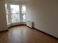 2 bed Flat in Worthing Road...