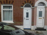 4 bed Terraced property to rent in Lawson Road, Portsmouth...