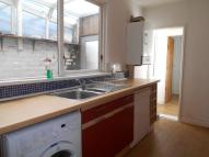 3 bedroom Terraced property to rent in Londesborough Road...