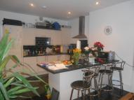 3 bed Apartment to rent in Devonshire Avenue...