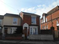 5 bed End of Terrace house to rent in Penhale Road, Portsmouth...