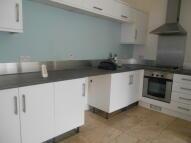 2 bedroom Flat to rent in Havant Road, Cosham...