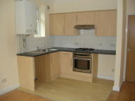 1 bed Flat to rent in Granada Road, Portsmouth...