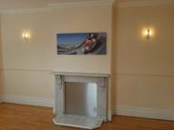 1 bed Flat to rent in FAWCETT ROAD, Southsea...