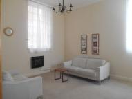 1 bed Flat to rent in ROYAL GATE, Southsea, PO4