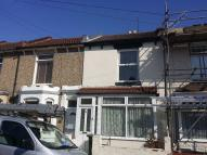 Terraced property in DOVER ROAD, Portsmouth...