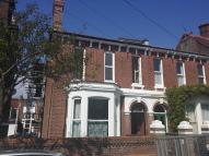 Flat to rent in HAVELOCK ROAD...