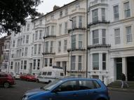 1 bed Flat to rent in Western Parade, Southsea...