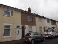 Terraced home to rent in Baileys Road, Southsea...