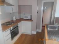 4 bed Terraced home in Lawson Road, Southsea...