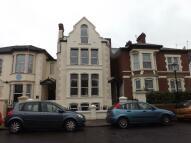 5 bedroom semi detached home for sale in Merton Road, Southsea...