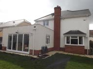 4 bedroom Detached property in The Close, Portsmouth...