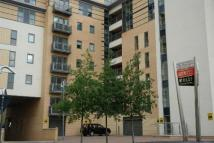 Flat for sale in Balmoral Place...