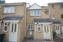 2 bedroom semi detached property to rent in Platt Court...