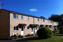 Flat to rent in Edens Way,, Ripon