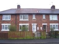 Town House in Claro Road,, Ripon