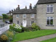 2 bed Cottage in Gin Clough Farm Cottage...