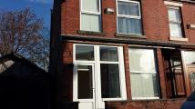 2 bedroom house to rent in Miles Street, Hyde
