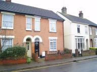 3 bedroom semi detached house in Wantz Road, MALDON, Essex