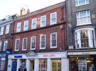 Flat for sale in High Street, MALDON...